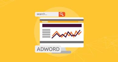 pay per click companies uk - Alpha & Beta Campaigns