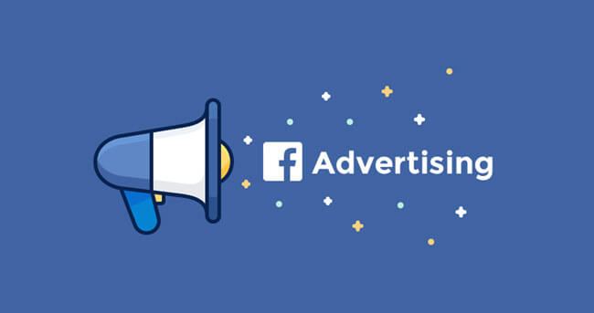 advertise on facebook remarketing