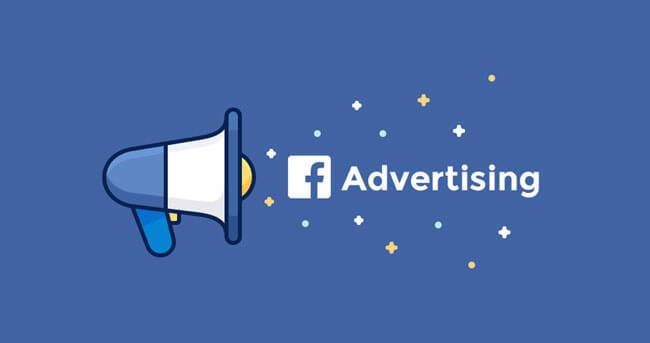 advertise on facebook remarketing