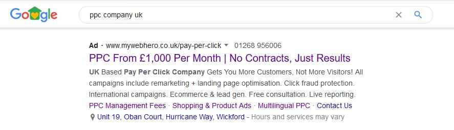 ppc-company-uk-search-result-mywebhero